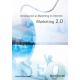 Introduccion al marketing en internet: Marketing 2.0
