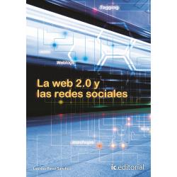 Web 2.0 y redes sociales