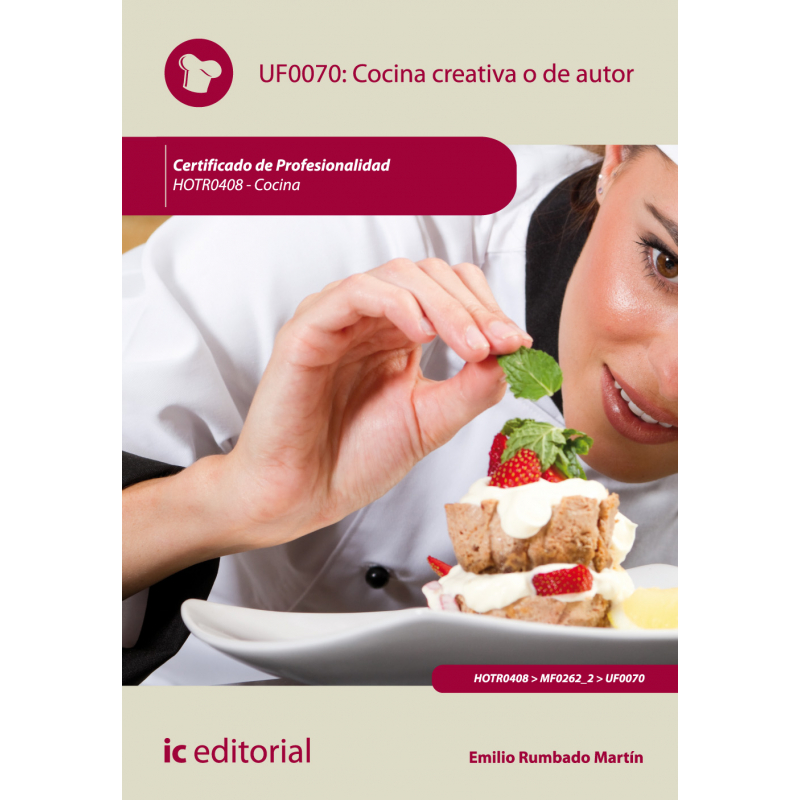 Excelente Cocina Creativa Diseño Inc Imágenes - Ideas de Decoración ...