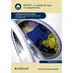 Lavado de ropa en alojamientos - MF0707_1