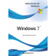 Windows 7. Aplicaciones de windows