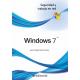 Windows 7. Seguridad y trabajo en red