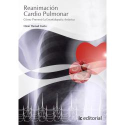 Reanimacion Cardio Pulmonar (como prevenir la encefalopatia anoxica)
