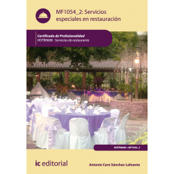 Servicios especiales en restauracion - MF1054_2