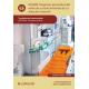 Diagnosis preventiva del vehiculo y mantenimiento de su dotacion material - UF0680