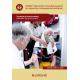 Valoracion inicial del paciente en urgencias o emergencias sanitarias - UF0681