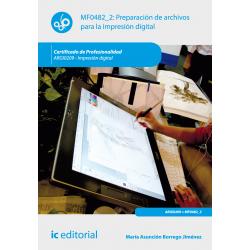 Preparación de archivos par la impresión digital MF0482_2