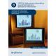 Aplicaciones informaticas para presentaciones: graficas de informacion - UF0323