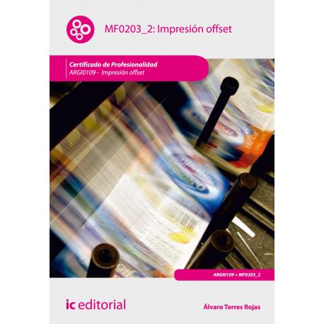 Impresión offset MF0203_2