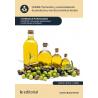 Promoción y comercialización de productos y servicios turísticos locales