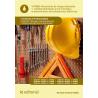 PRL y medioambientales en el montaje y mantenimiento de  instalaciones eléctricas UF0886