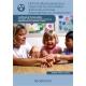 Mantenimiento y mejora de las actividades diarias de personas dependientes en instituciones