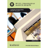 Reproducción en equipos de reprografía MF1323_1