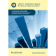 Tratamiento básico de datos y hojas de cálculo UF0511