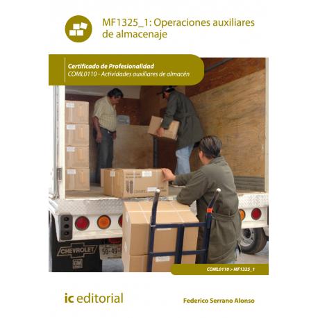 Operaciones auxiliares de almacenaje MF1325_1