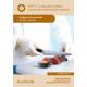 Seguridad, higiene y proteccion ambiental en hosteleria - MF0711_2