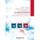 Sistema operativo, búsqueda de la información: Internet/Intranet y correo electrónico