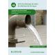 Montaje de redes de distribución de agua ENAT0108