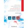 Curso básico sobre manipulación de equipos con sistemas frigoríficos de cualquier carga de refrigerantes fluorados