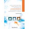 Curso complementario sobre manipulación de equipos con sistemas frigoríficos de cualquier carga de refrigerantes fluorados