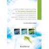Curso sobre manipulación de sistemas frigoríficos que empleen refrigerantes fluorados destinados a confort térmico de personas