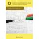 Elaboración de la documentación técnica según el REBT   para la instalación de locales, comercios y pequeñas industrias.