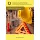 Prevención de riesgos laborales y medioambientales en el montaje y mantenimiento de instalaciones eléctricas.