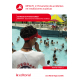 Prevención de accidentes en instalaciones acuáticas MF0270_2