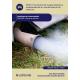 Prevención de riesgos laborales y medioambientales en  mantenimiento de vehículos UF0917