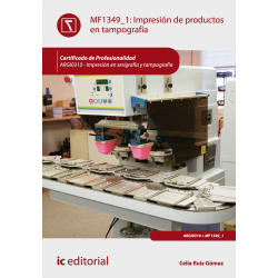 Impresión de productos en tampografía MF1349_1