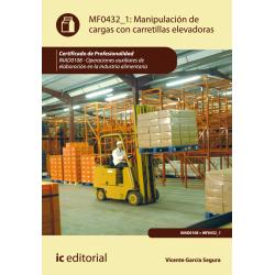 Preparación de materias primas MF0543_1