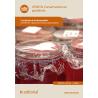 Conservación en pastelería UF0818