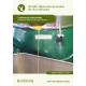 Obtención de aceites de oliva refinados UF1085
