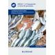 Preparación y venta de pescados MF0317_2