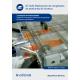 Elaboración de congelados de pescado y envasado UF1226