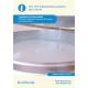 Tratamiento previos de la leche UF1179