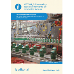 Envasado y acondicionamiento de productos lácteos MF0304_2