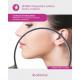 Diagnóstico estético facial y corporal UF0085