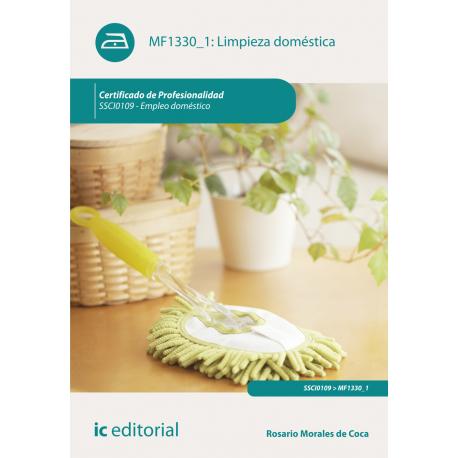 Limpieza doméstica MF1330_1