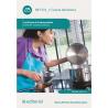 Cocina doméstica MF1331_1