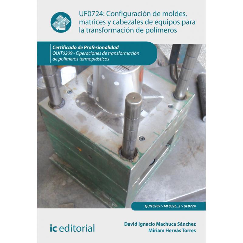 Handbook of Intercultural