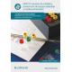 Gestión de calidad y prevención de riesgos laborales y medioambientales UF0721