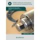 Verificación del producto mecanizado por arranque de viruta. FMEH0109