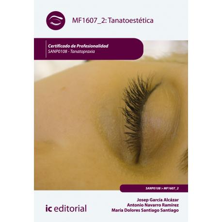 Tanatoestética MF1607_2