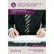 Gestión de sistemas de distribución global (GDS) UF0079