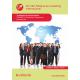 Políticas de marketing internacional UF1782