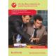 Plan e informes de marketing internacional UF1783
