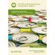 Control de procesos y seguridad e higiene. INAV0109