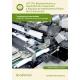 Mantenimiento y seguridad de maquinaria y equipos de tratamientos finales de conservación. INAV0109