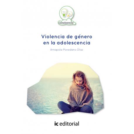 Violencia de género en la adolescencia